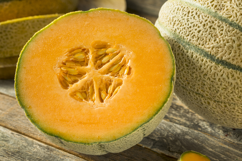 5 Low Carb Fruits For Healthy Dessert Options Skinny Me Low fat and low carb recipes. skinny me