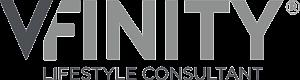 Vfinity Lifestyle Consultant